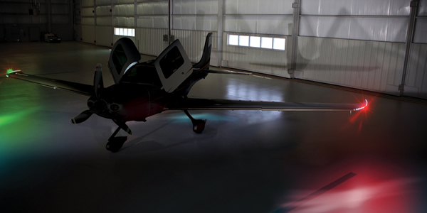 2014 -generation-5-cirrus-aircraft-4