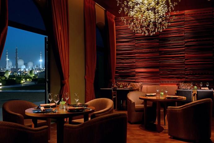 The Ritz-Carlton-LiJiang