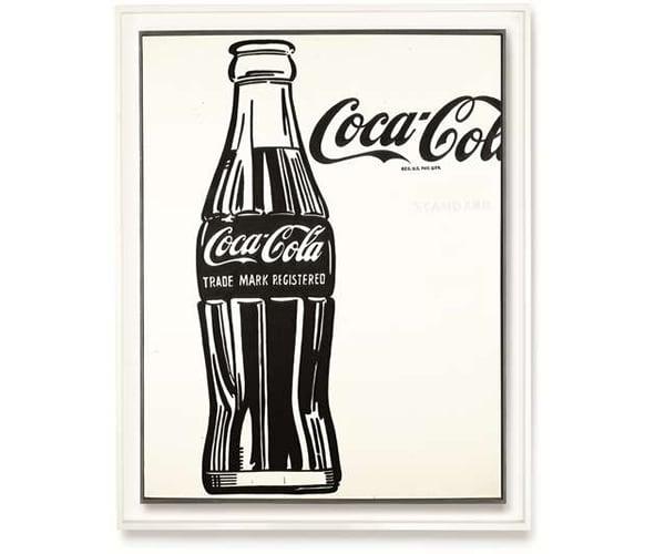 andy-warhol-coca-cola