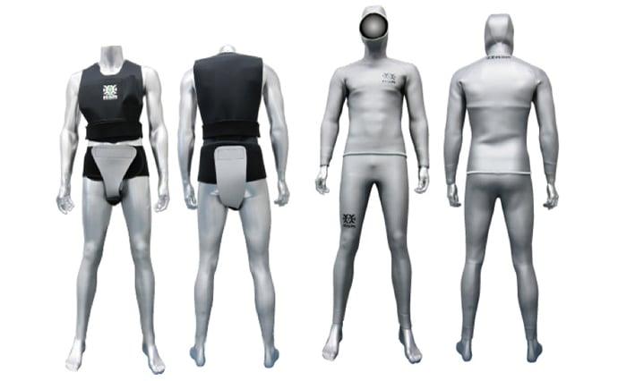 anti-radiation-swimwear-and-underwear-1
