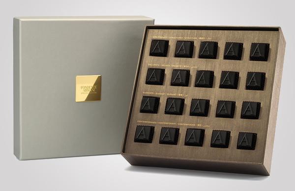 armani-gift-box-20-pralines