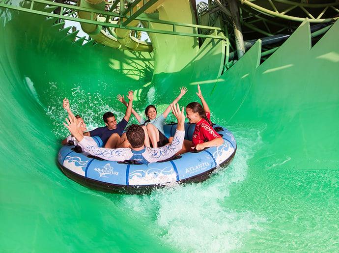 atlantis-dubai-aquaventure-park-3