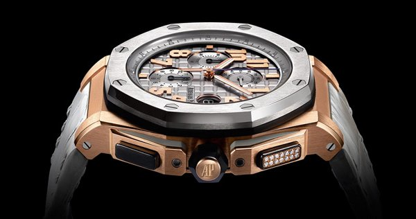 audemars-piguet-leBron-james-6