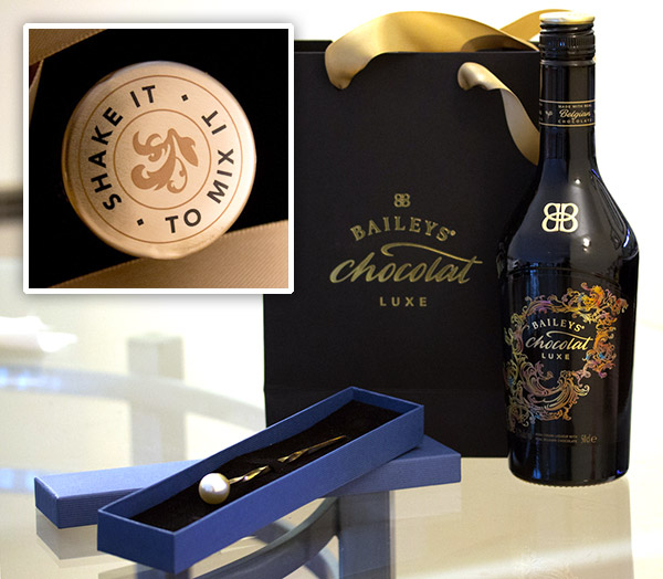baileys-chocolat-luxe-2