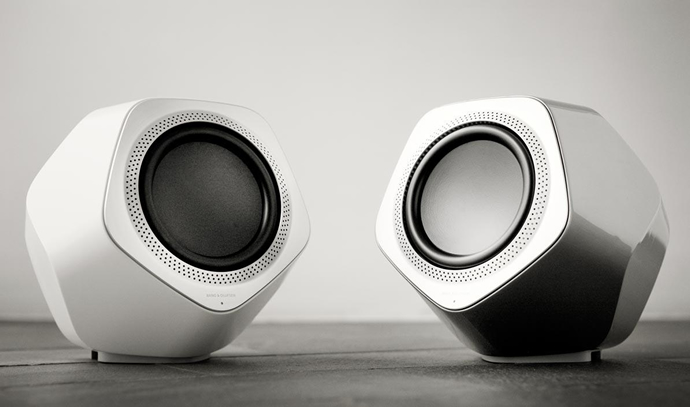bang-olufsen-beoplay-wireless-speakers-3