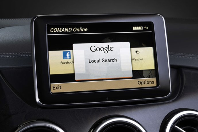 benz-google