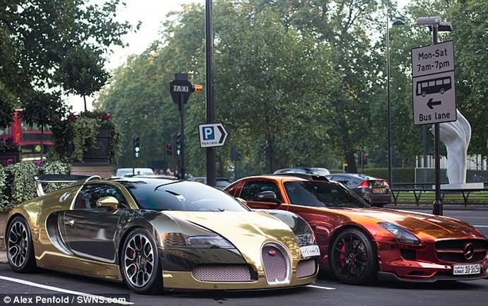 black-gold-bugatti-veyron-2