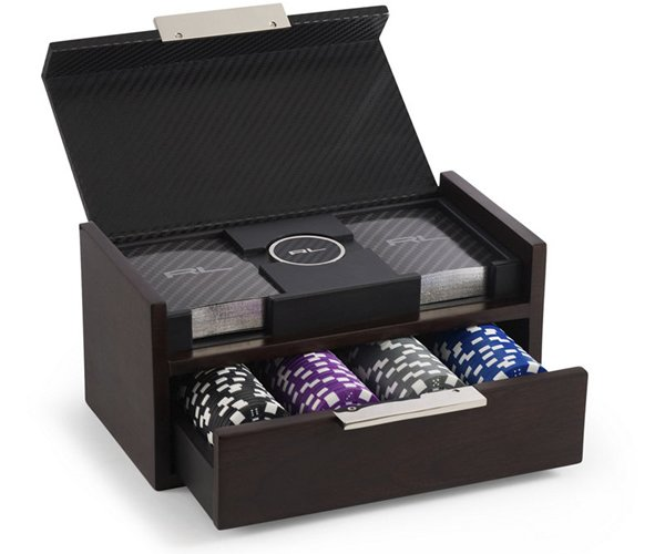 bond-poker-set