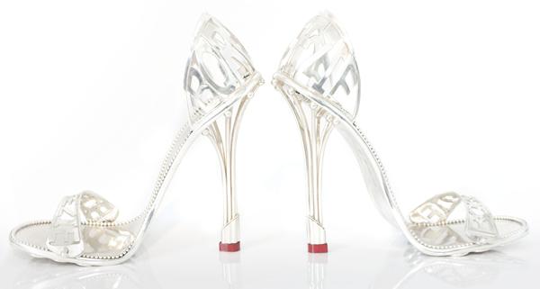 borgezie-heels-2