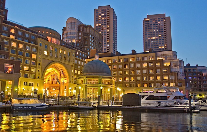 boston-harbor-hotel