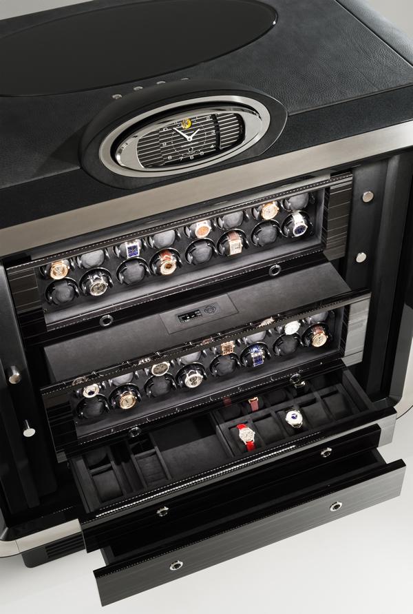 buben-zorweg-magnum-safes-3