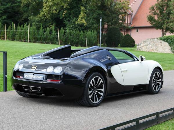 bugatti-veyron-vitesse-lang-lang-3