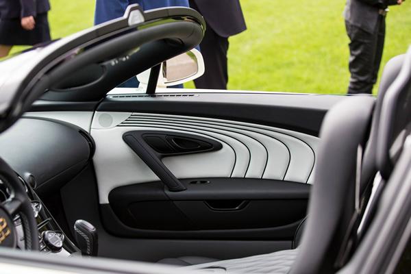 bugatti-veyron-vitesse-lang-lang-4