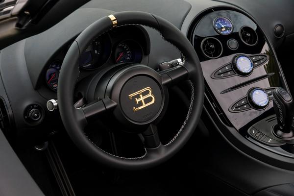 bugatti-veyron-vitesse-lang-lang-6