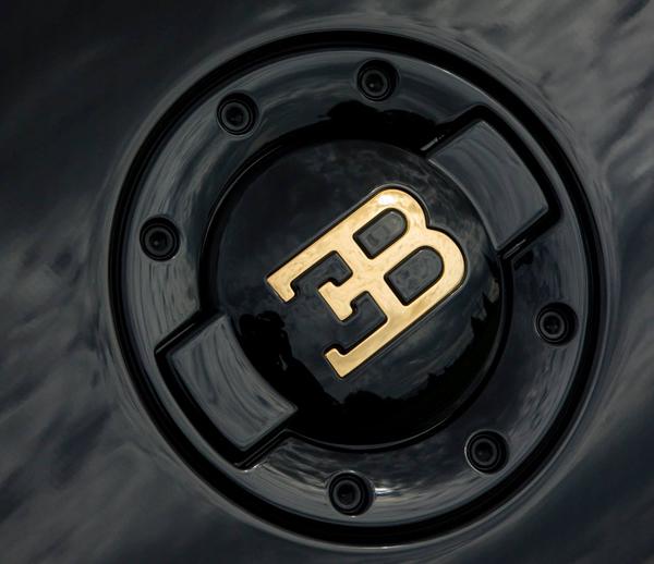 bugatti-veyron-vitesse-lang-lang-7