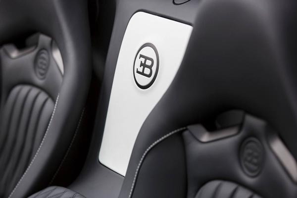 bugatti-veyron-vitesse-lang-lang-8