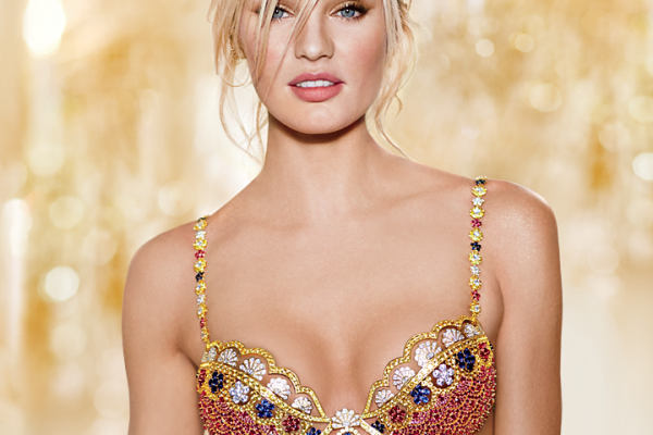 candice-swanepoel-10-million-royal-fantasy-bra