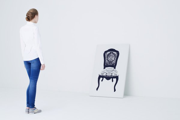 canvas-chair-2