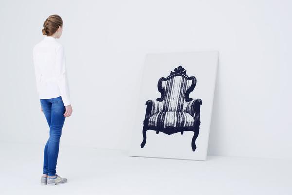 canvas-chair-3
