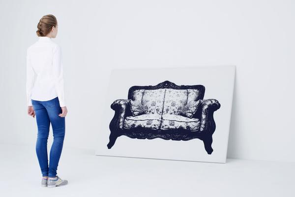 canvas-chair-5