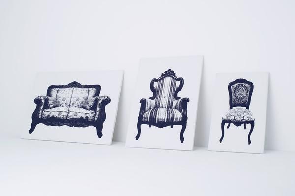 canvas-chair-7