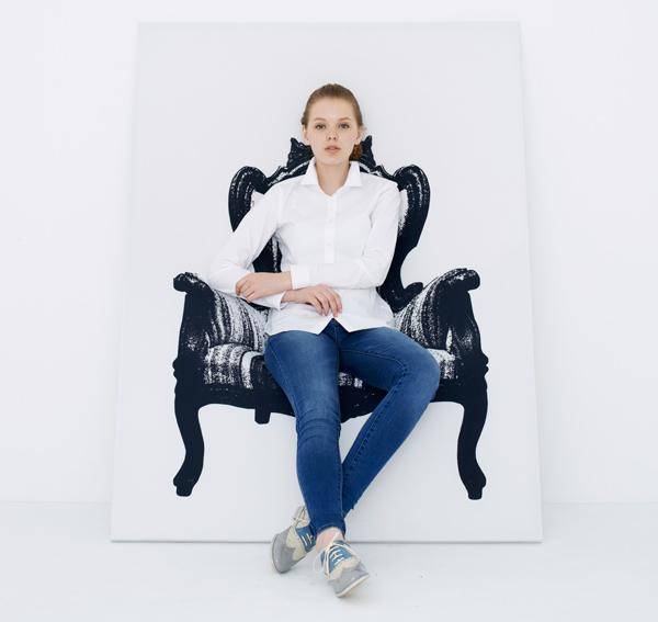 canvas-chair-9