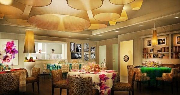 cavalli-restaurant-lounge-miami-restaurant