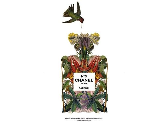 chanel-no-5-3