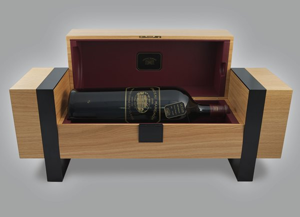 chteau-margaux-balthazar-bottle-2