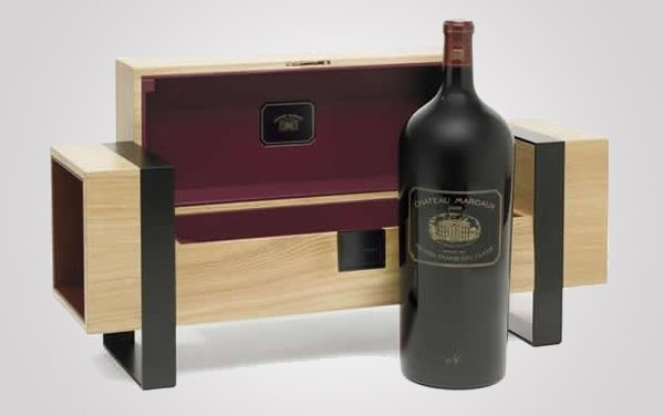 chteau-margaux-balthazar-bottle-3