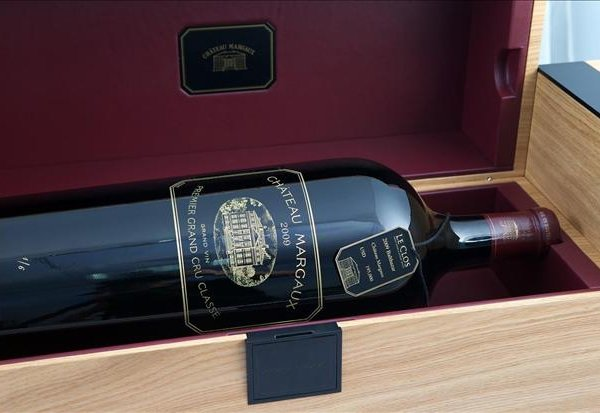 chteau-margaux-balthazar-bottle-4