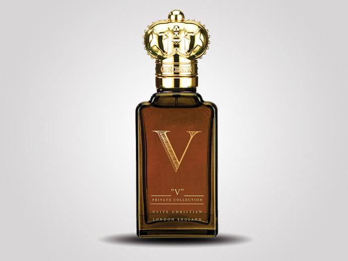 clive-christian-v-perfume-2