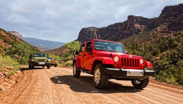 colorado-canyon-landscapes-luxury-car-3