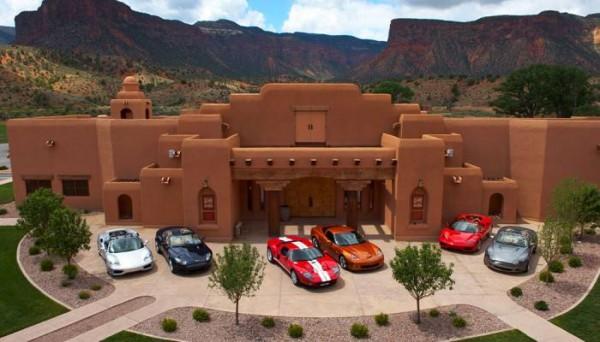 colorado-canyon-landscapes-luxury-car-5
