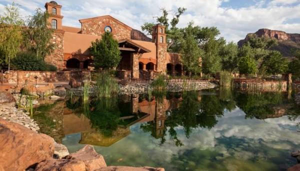 colorado-canyon-landscapes-luxury-car-7