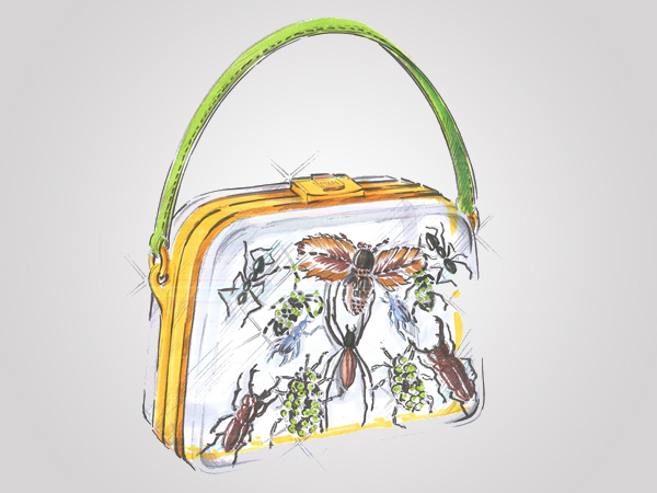 entomology-bag-4