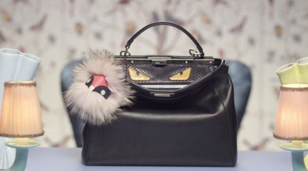 fendi-buggies-handbag
