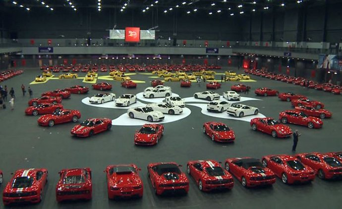 ferrari-asia-world-expo-hong-kong