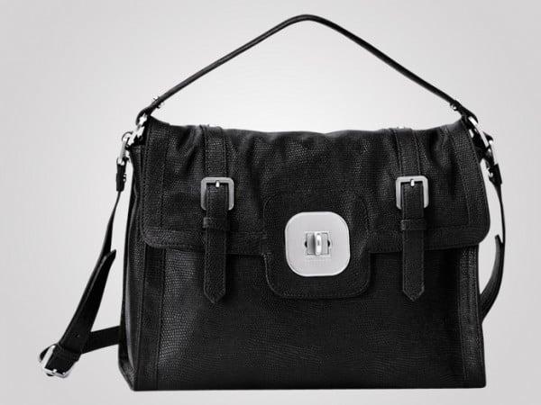 gatsby-sport-messenger-bag-1