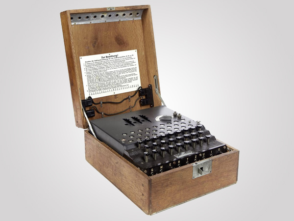 german-enigma-enciphering-machine