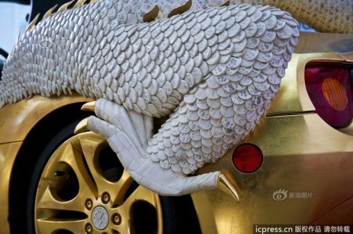 gold-bmw-z4-dragon-4
