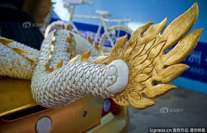 gold-bmw-z4-dragon-5