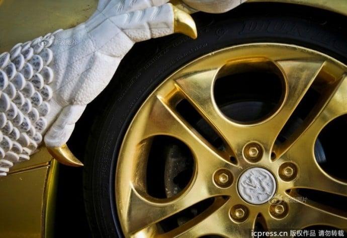 gold-bmw-z4-dragon-7