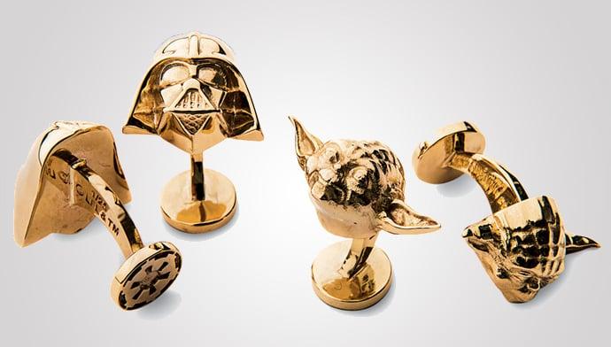 gold-darth-vader-and-yoda-cufflinks-1