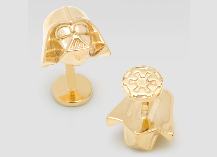 gold-darth-vader-and-yoda-cufflinks-2