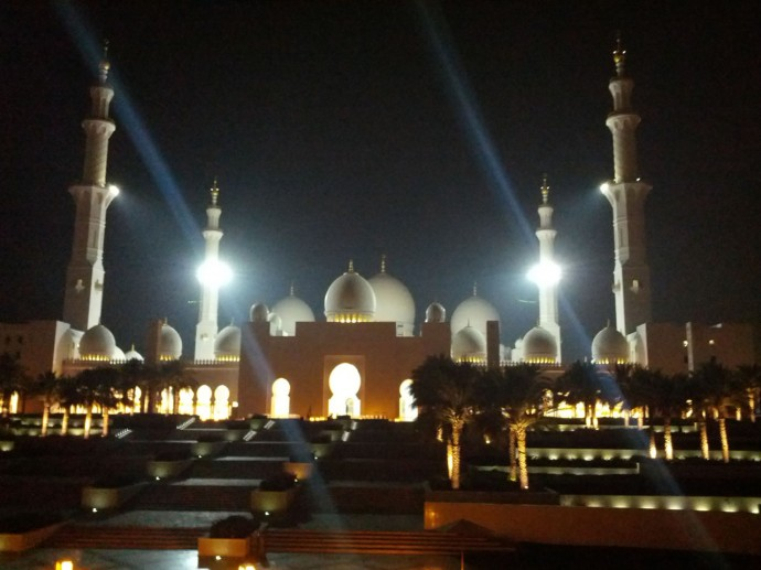 grand-mosque-night