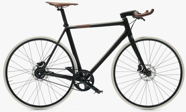 hermes-bicycle-2