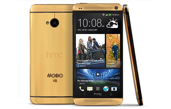 htc-gold