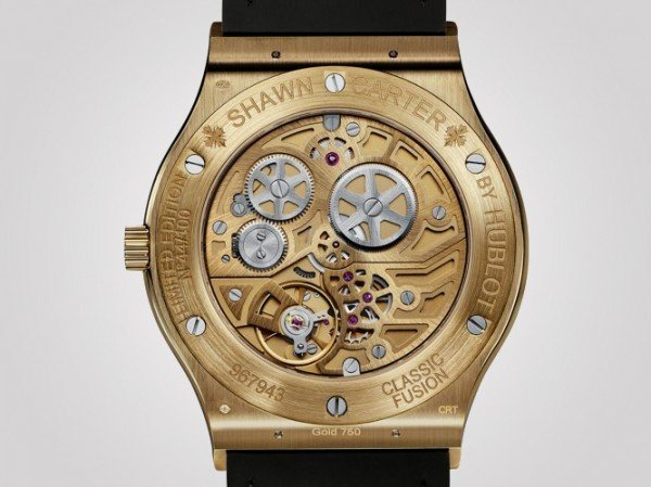hublot-shawn-carter-watch-4