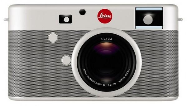 jony-ive-leica-camera-2